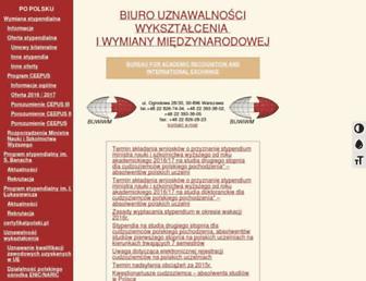 Cdf788e1075c49e3fc67defc737be10599360ef7.jpg?uri=buwiwm.edu