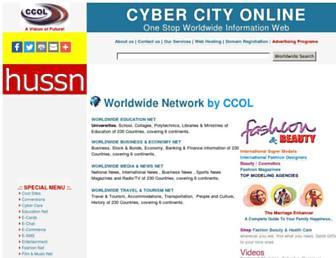 Cdfd12c38117b0358d026d3e945d2db60ea427aa.jpg?uri=cybercity-online