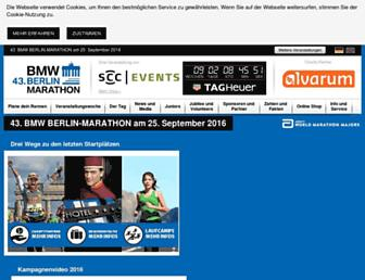Ce142e22d69697b26e4755620e6cd138f3e24d0c.jpg?uri=bmw-berlin-marathon