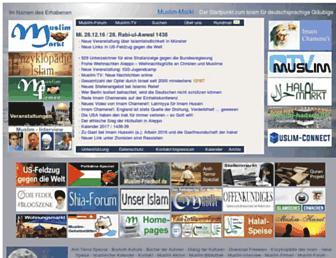 Ce14c6ee18eeb9d51649f57714a6dbd301423693.jpg?uri=muslim-markt