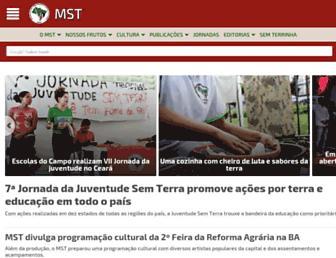 Fullscreen thumbnail of mst.org.br