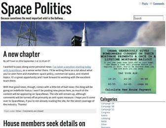 Ce19d0d27c768b1c8532dc3ac85d8db21743423b.jpg?uri=spacepolitics