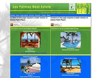 Ce1bc5501697c4968477ada351abf77fe71dcbab.jpg?uri=las-palmas-travel