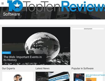 Ce350c8ad78c1836227615502e569f8bfde48456.jpg?uri=icon-editing-software-review.toptenreviews
