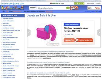 Ce372937ab50dd8357f369effb8f1ae04f2a7f5b.jpg?uri=le-bois-des-jouets