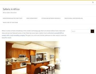 Ce38bfd9d3fa0ded3a9e585c0ade1faacac98673.jpg?uri=african-safari-information