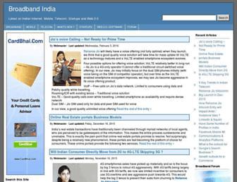 Ce3ccadd882a74a9db599aca897ab480369f6861.jpg?uri=broadbandindia