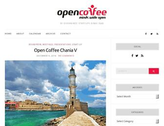 Ce40ff9e879e7bc6623c46471adc04e597910b49.jpg?uri=opencoffee