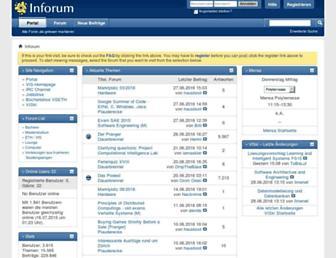 Ce442119dc17ea51101f1ebef91f4fb82fa8185d.jpg?uri=forum.vis.ethz