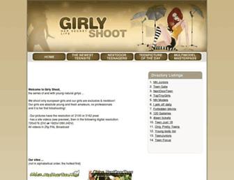 Ce44556ef1343611aa1af1000ffa8059d011f50b.jpg?uri=girly-shoot