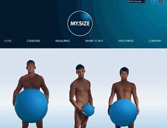 Ce4d3159df0a19affd2c2096dd2afe791284f602.jpg?uri=mysize-condoms