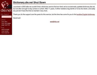 Ce4fb580d6859b94ece5d2787c8d5407bb0a2520.jpg?uri=dictionary.die