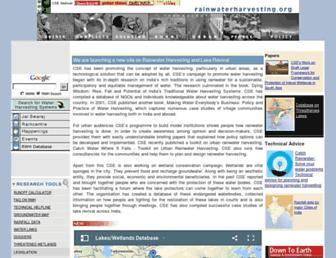 Ce6bf2b17a8e676918ea3c42de41078d29dcd814.jpg?uri=rainwaterharvesting