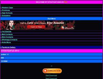stoutgat00.wapka.mobi screenshot