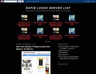 Ce7abed3d3e3d02803c63978b1c819ab6961699d.jpg?uri=rapidleechserverlist.blogspot