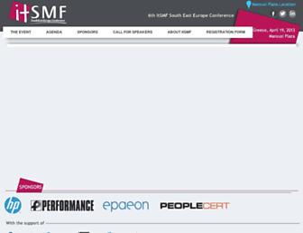 itsmc.gr screenshot