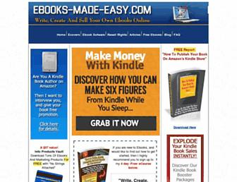 Ce88d81ff251ba9a2d83db0a48d2011f9398ecca.jpg?uri=ebooks-made-easy