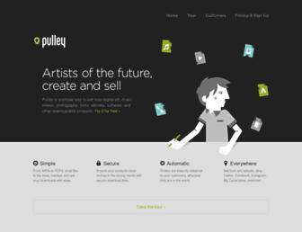 Thumbshot of Pul.ly