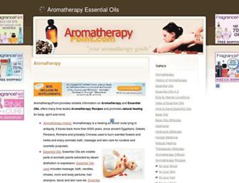 Ce8af148c485f4683f13e2502fc9a20dd56e94c5.jpg?uri=aromatherapypoint
