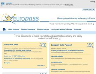 Ce8b21f7ed44144da8bd1044486be659586d74e7.jpg?uri=europass.cedefop.europa