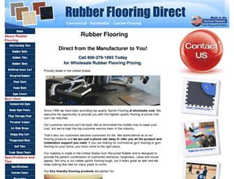 Ce8ba769d2d1e847771ab65601a760261b50fc81.jpg?uri=rubberflooringdirect