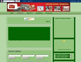 Ce8f085799174469a23bcfb3a9f3c2e0e67efcc5.jpg?uri=westernregioncbe.blogspot