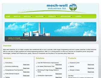 Ce9704823300902c322b5554532dfbd21b95030c.jpg?uri=mechwell