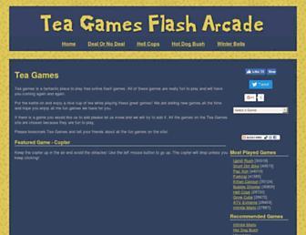 Ce97462346c288a375f3f644b881e442dadb2fbb.jpg?uri=tea-games