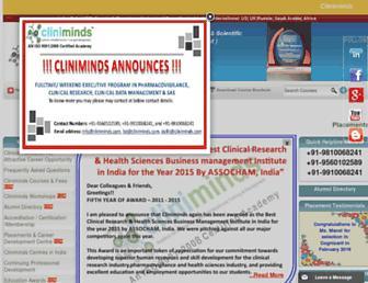 Ce9cc2e972407b0748354942e6d4788d81104f31.jpg?uri=cliniminds