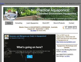 Cea1ed5aa9218ff971a6772b9ae6ff9c3b1fed4e.jpg?uri=aquaponics.net