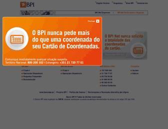 Cea487bba848f000921bfcf8e2a72389ca3f2dfc.jpg?uri=bpinet