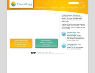 Cea6e9f430d714644666385b2a22bc6331bd35dc.jpg?uri=clinicaltrials