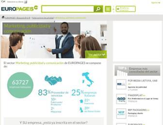 Cea8546bc5304cfb05cd1fa936acea5630369ce6.jpg?uri=marketing-publicidad.europages