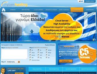 Ceab2a339b38ceba966fb8534737a8427b760c92.jpg?uri=hyperhosting