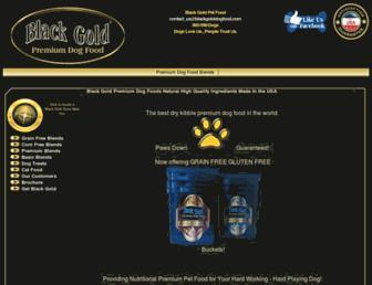 Ceab7d5d0514d6c9817264e525fa1270707e3e30.jpg?uri=blackgolddogfood