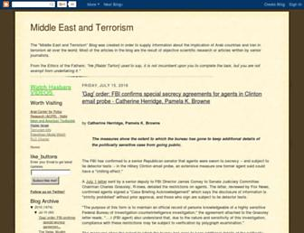Ceb384f22893e91ccb096b4985331c8168a88fde.jpg?uri=israelagainstterror.blogspot