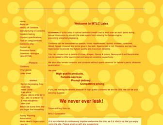 Ceb46b4a07decae345e3a51e9baeab44ec746705.jpg?uri=mtlc-latex