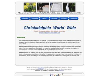 Cec119844191e3750dddbb99c53d6a05857b144d.jpg?uri=christadelphia