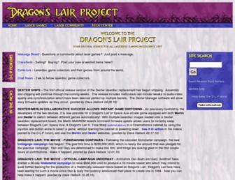 Cec3786362855064d39abd7291a2e2302cc99c3c.jpg?uri=dragons-lair-project