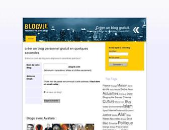 Cecb124ee0760efd1e96341439026ef76eef6964.jpg?uri=blogvie