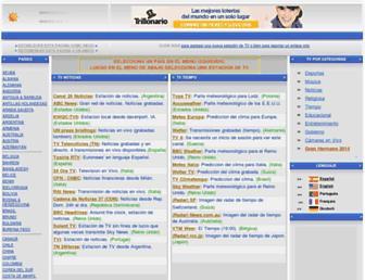Ced499ef52b7faac29241e581ba766cf4cd77e79.jpg?uri=miratv.com