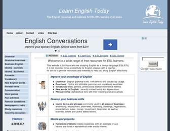 Ced519caf929d5a86fc8ee525ffcd820263d4197.jpg?uri=learn-english-today
