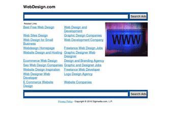 Cedf4ddf13f8da38f8abcefa4ebd389f1f055057.jpg?uri=webdesign