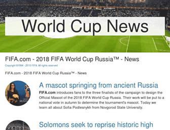 Cedfa78667f11a44eefb7041cecaf52e019774d0.jpg?uri=world-cup-news