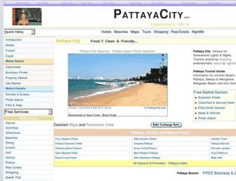 Cedfcdccdda25353c9c3bdf9e475d8be210f6a27.jpg?uri=pattayacity