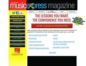 Cee01e9ab87916e1f83daf87f27b4d29783ae122.jpg?uri=musicexpressmagazine