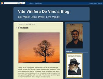 Cee14e2b194ecc21025a4c533fae35ca43331a60.jpg?uri=de-vino.blogspot