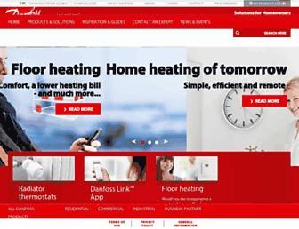 Cef0ac0e5a45c2d357536aa9c80903f65f609127.jpg?uri=heating.consumers.danfoss