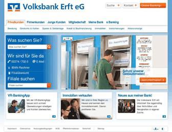 Cef44e328e570ddc935a6355e23ae54085cffa39.jpg?uri=volksbank-erft