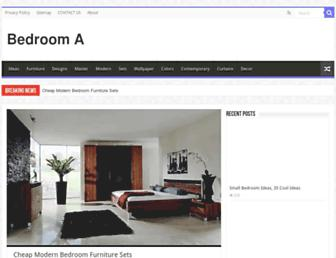 Cef947e3385041ee4d8e13dd12a5fde15a26b43c.jpg?uri=bedroom-a
